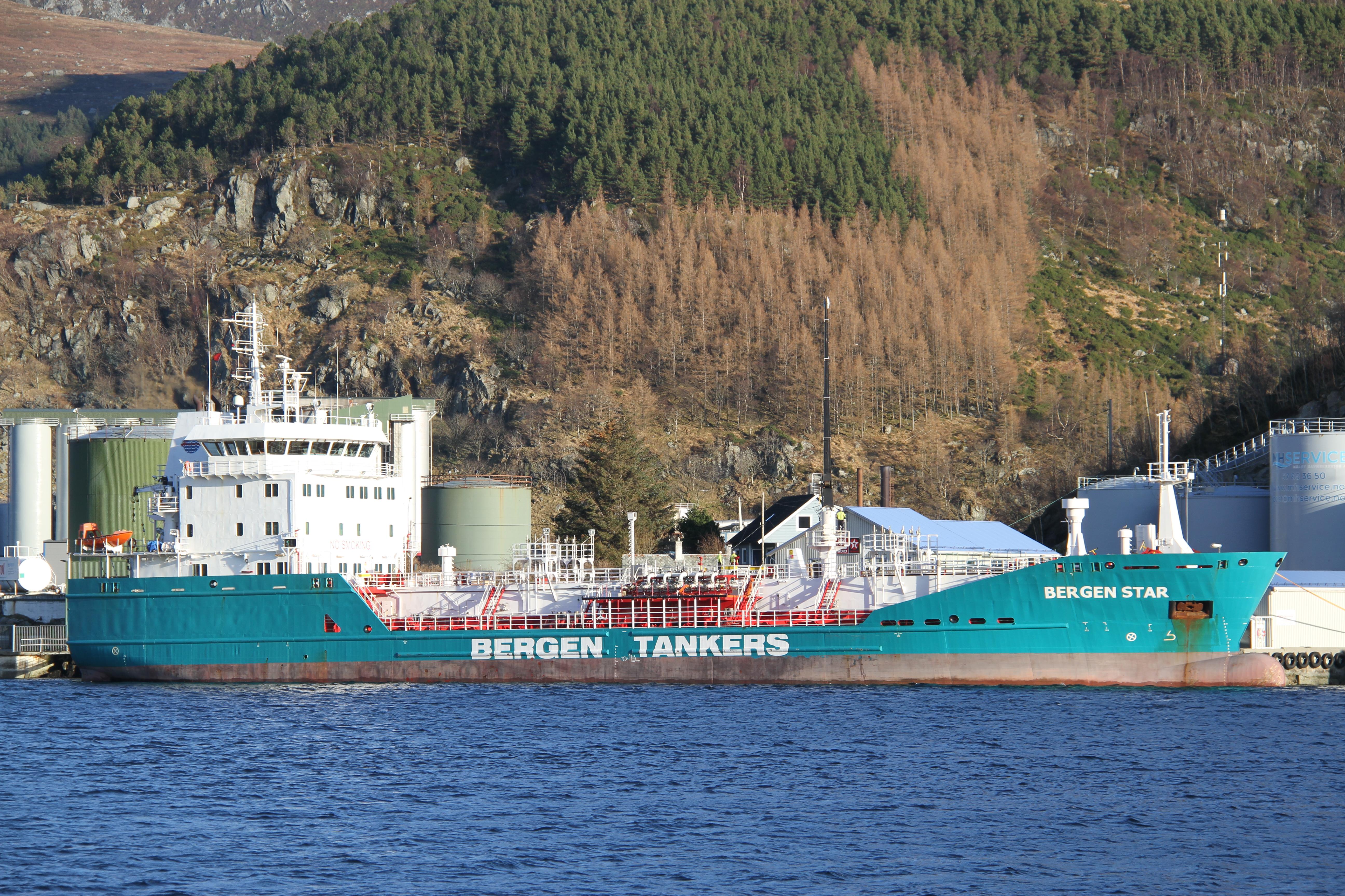 BergenStar.jpg