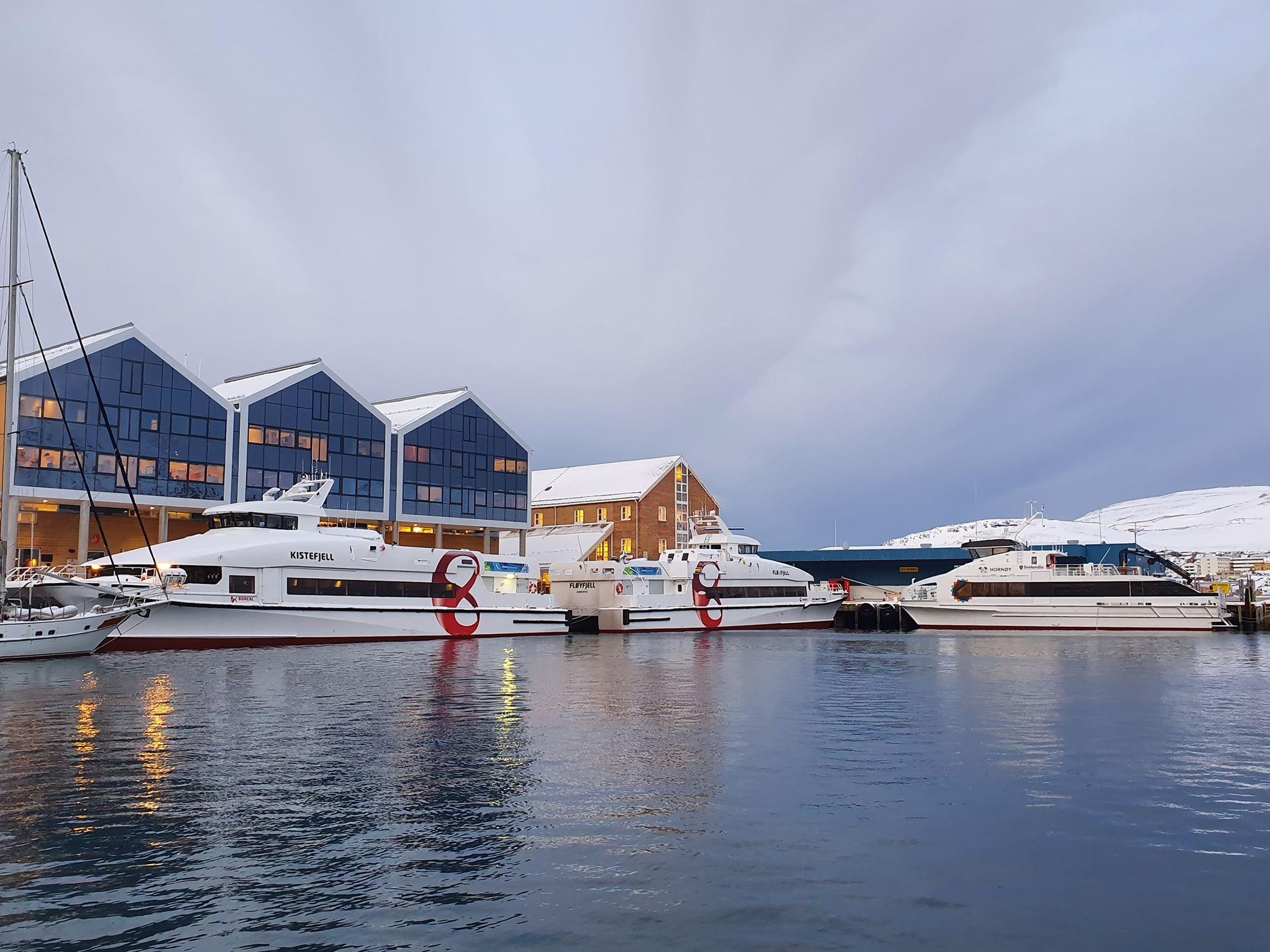 Hammerfest1.jpg