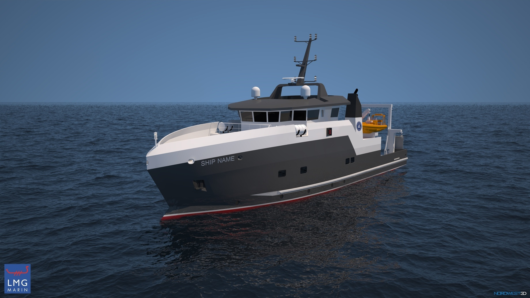 Havforskningsinstituttet1.jpg