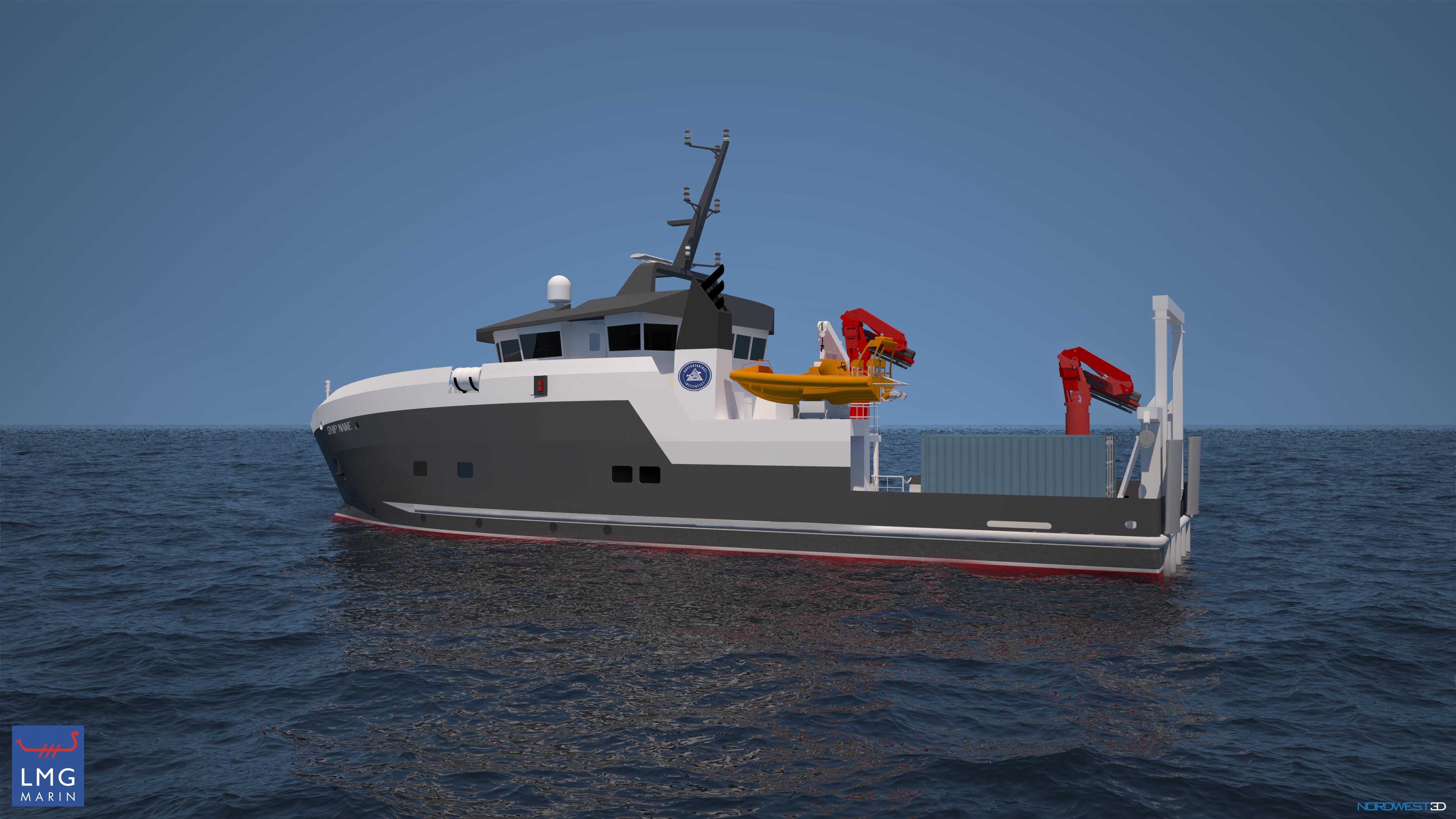 Havforskningsinstituttet2.jpg