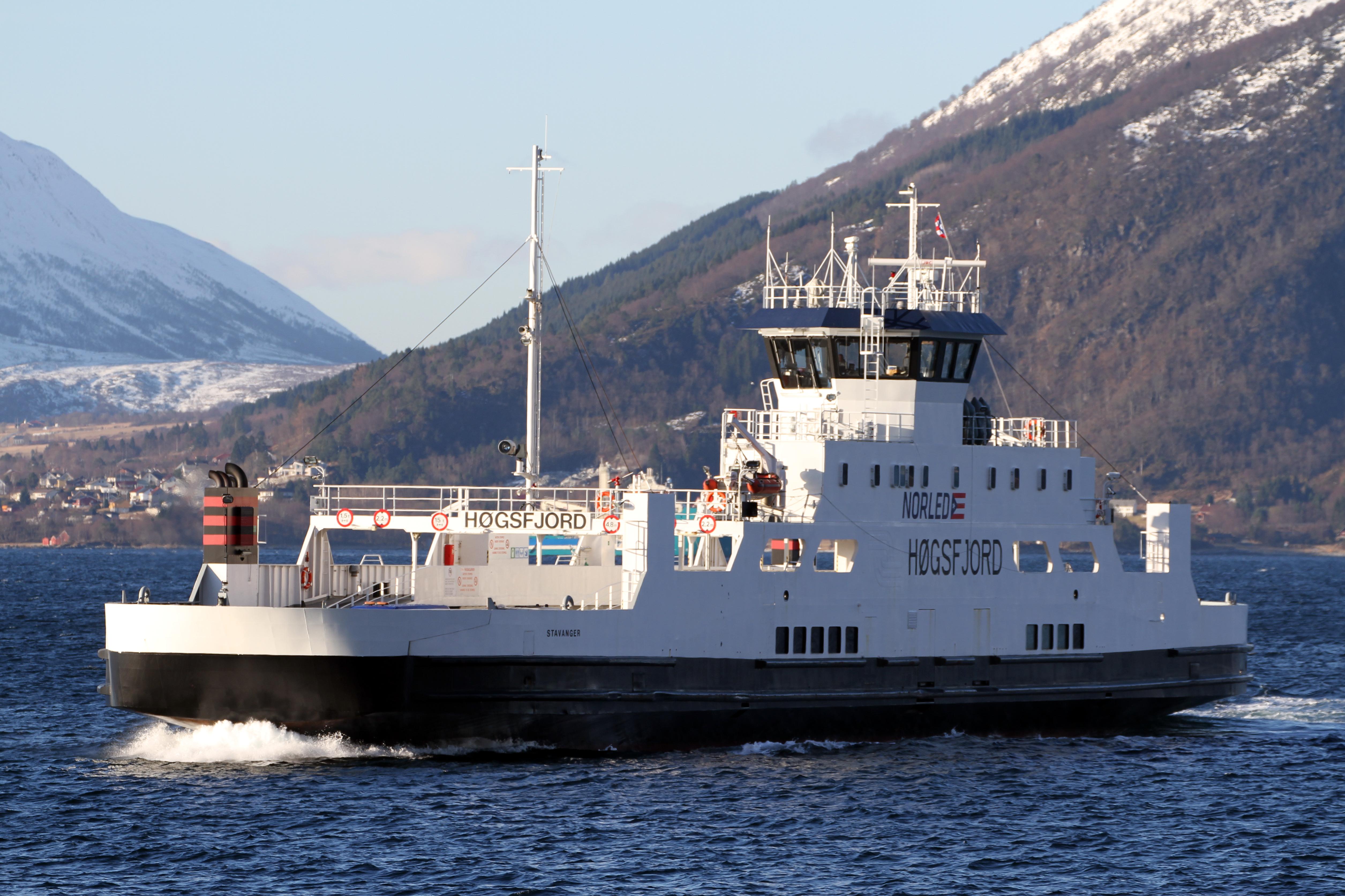 Hogsfjord.jpg