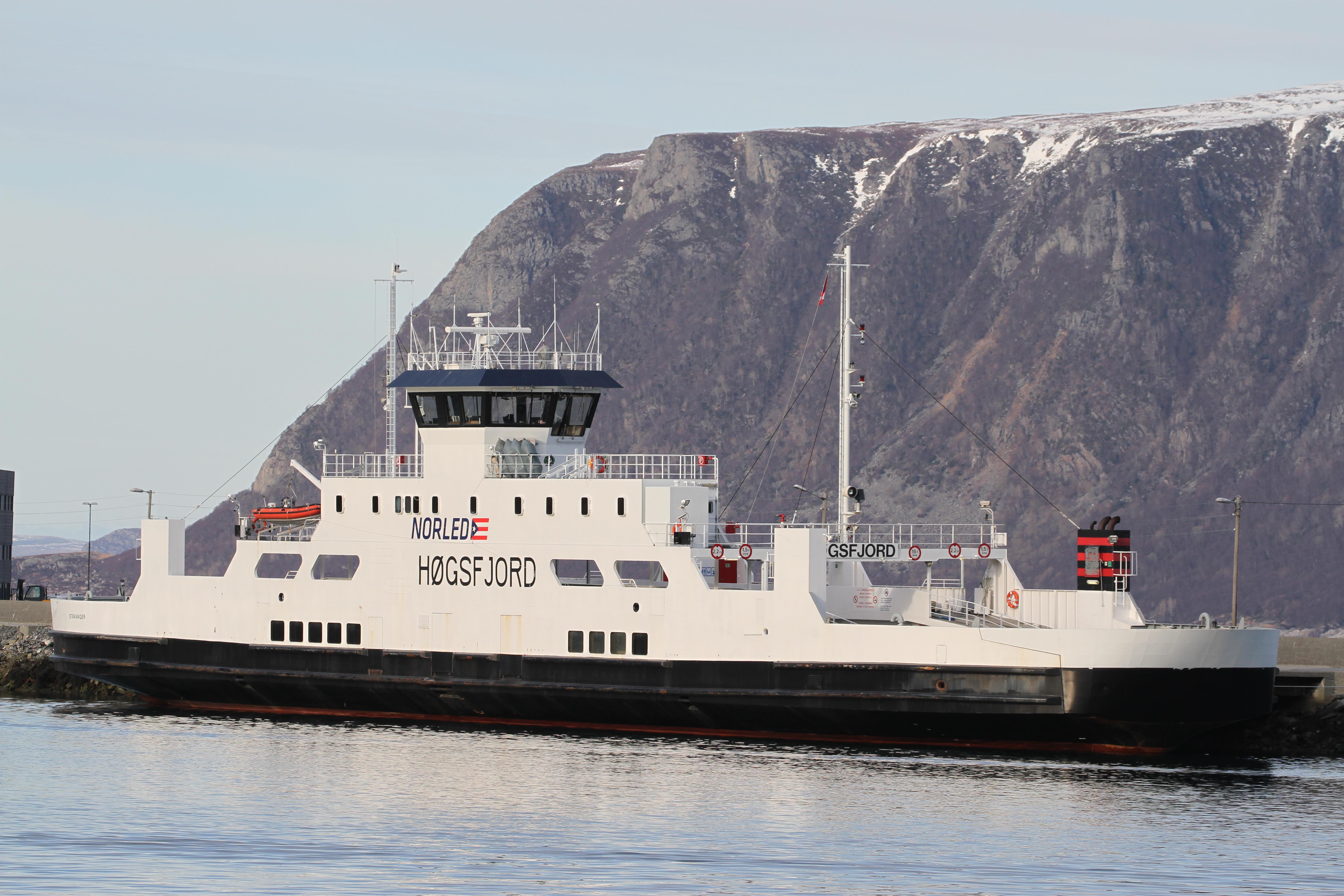 Hogsfjord1.jpg