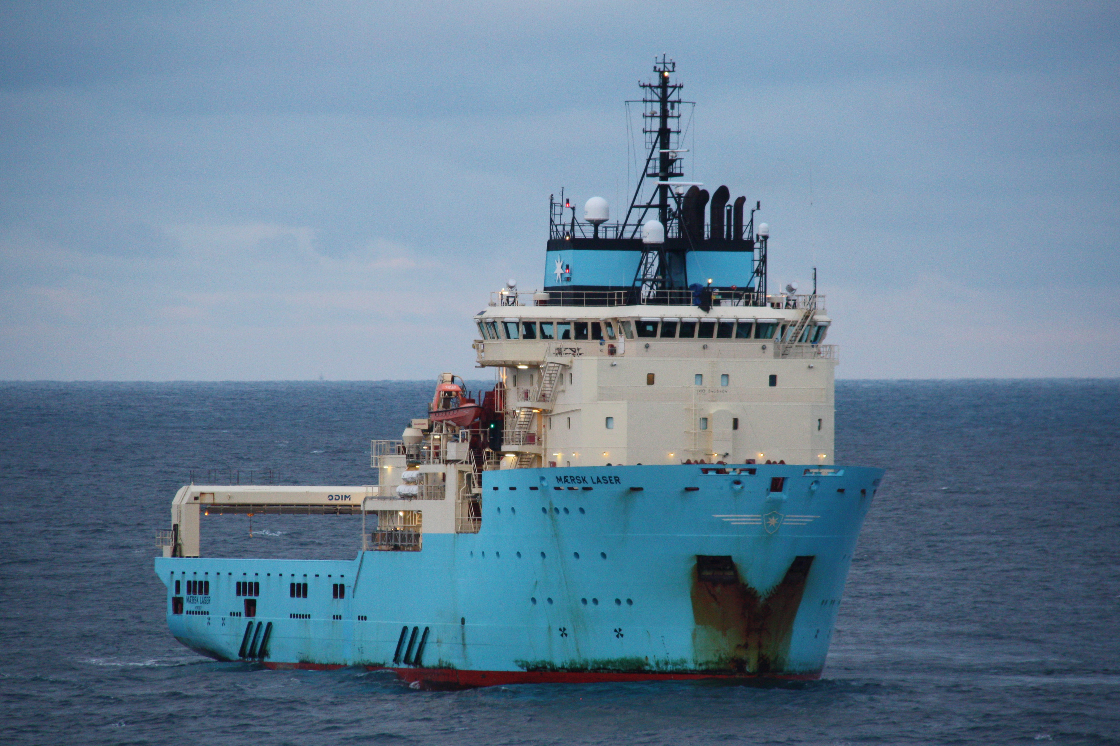 MaerskLaser.jpg
