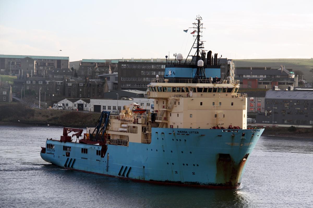 MaerskLifer.jpg