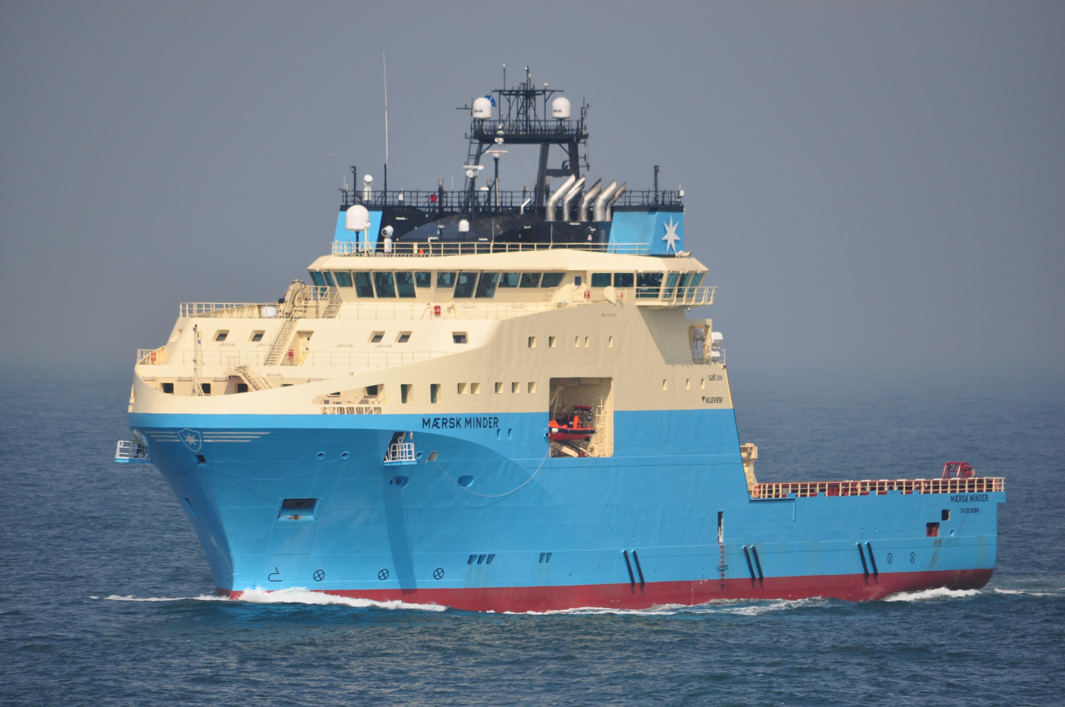 MaerskMinder1.jpg
