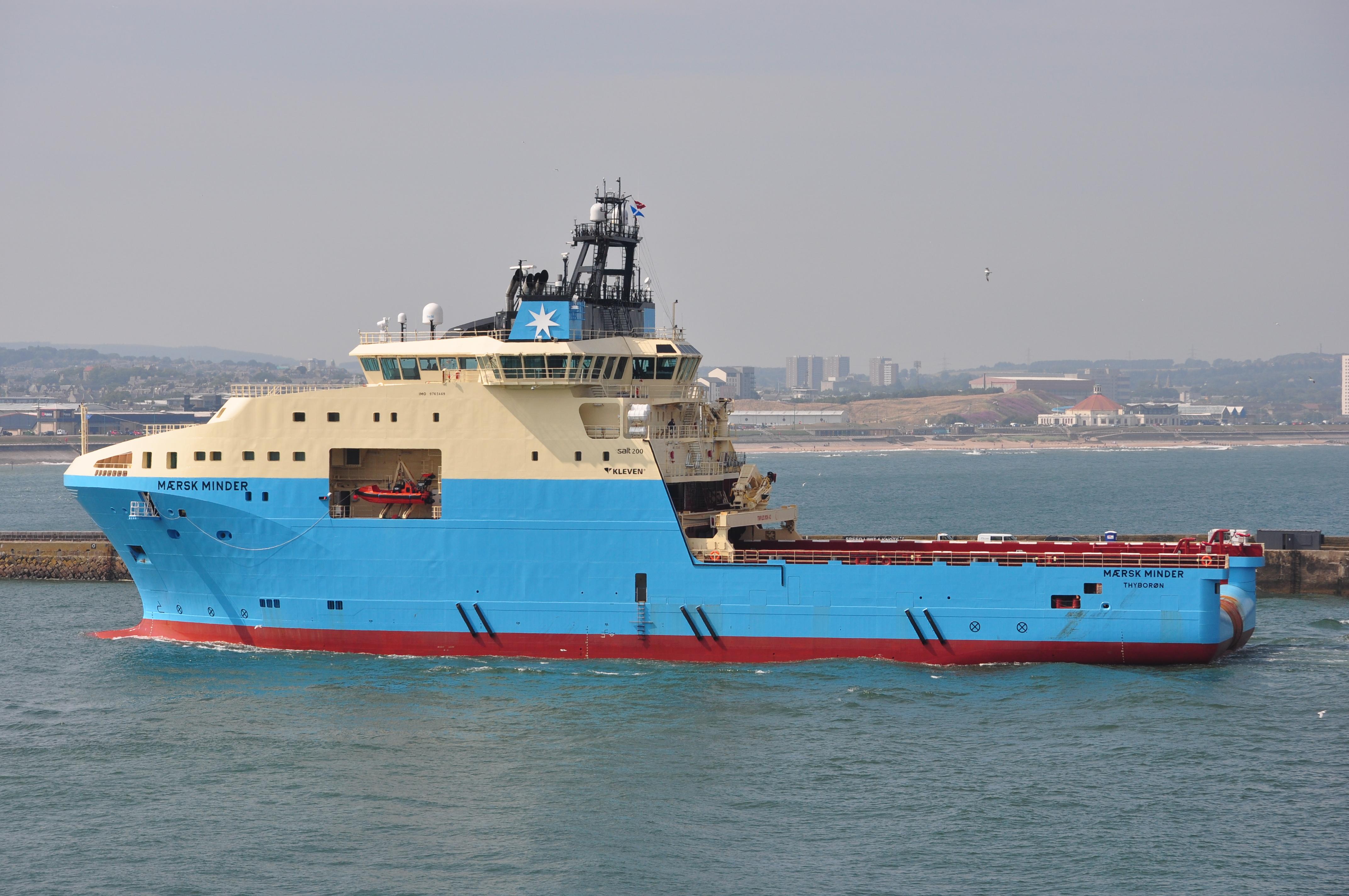 MaerskMinder2.jpg