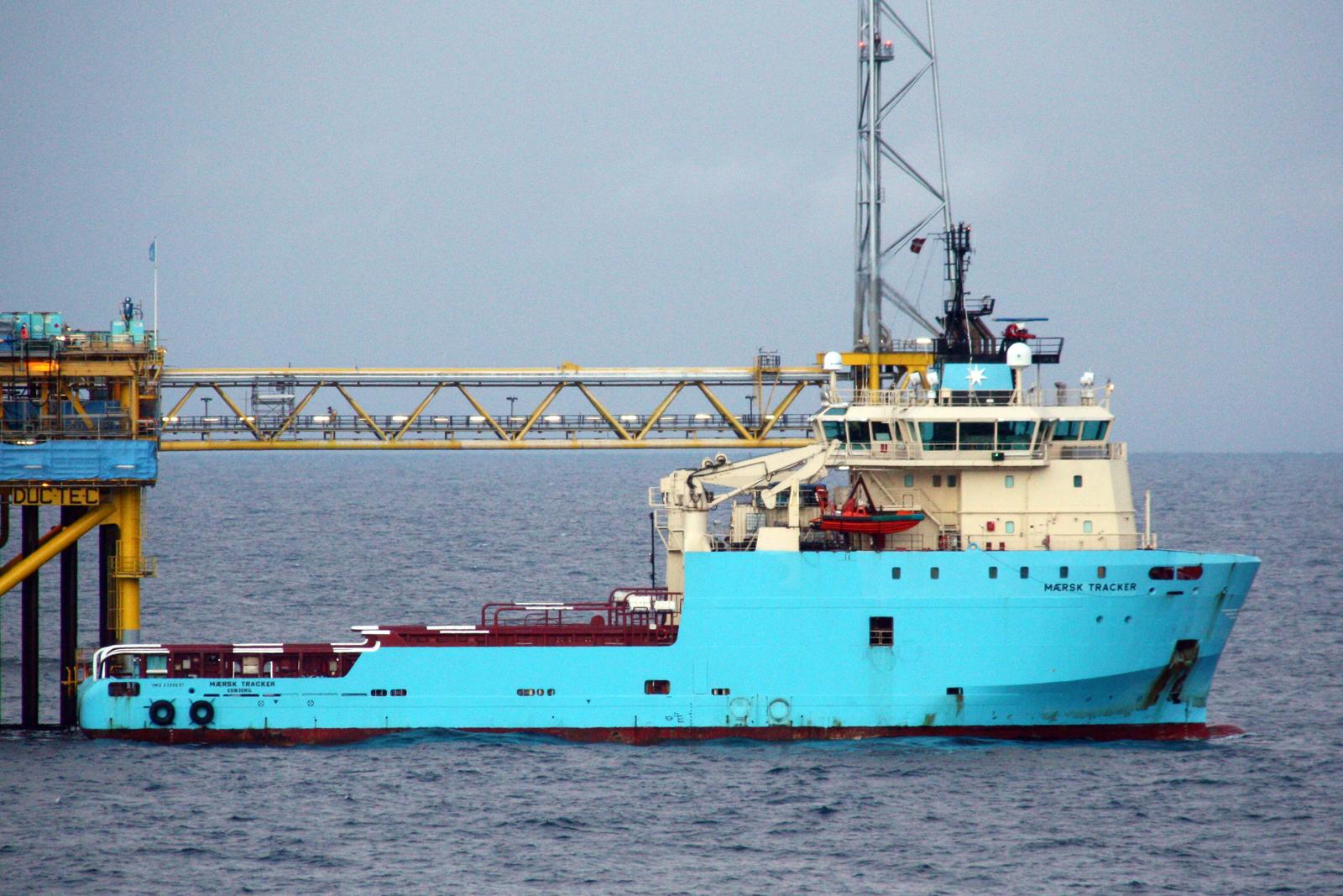 MaerskTracker1.jpg