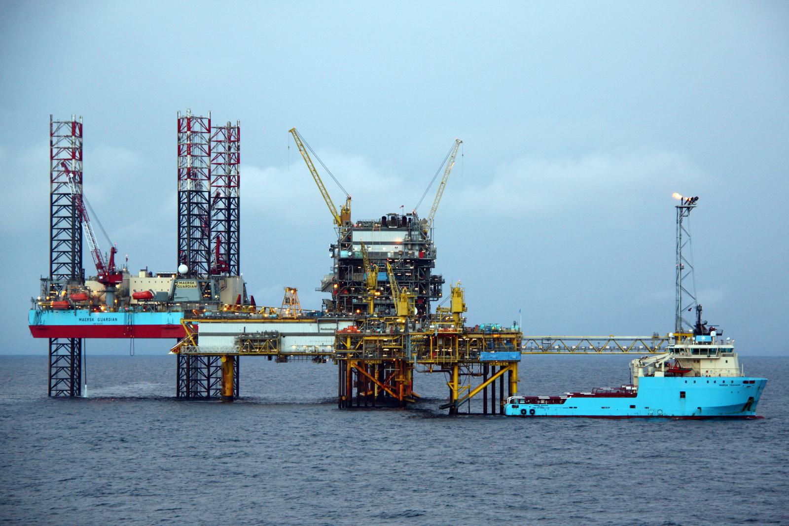 MaerskTracker2.jpg