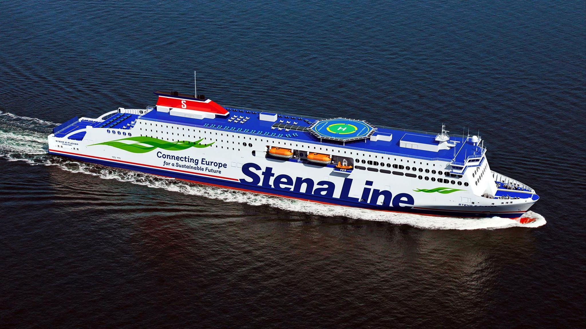 StenaE-Flexer.jpg