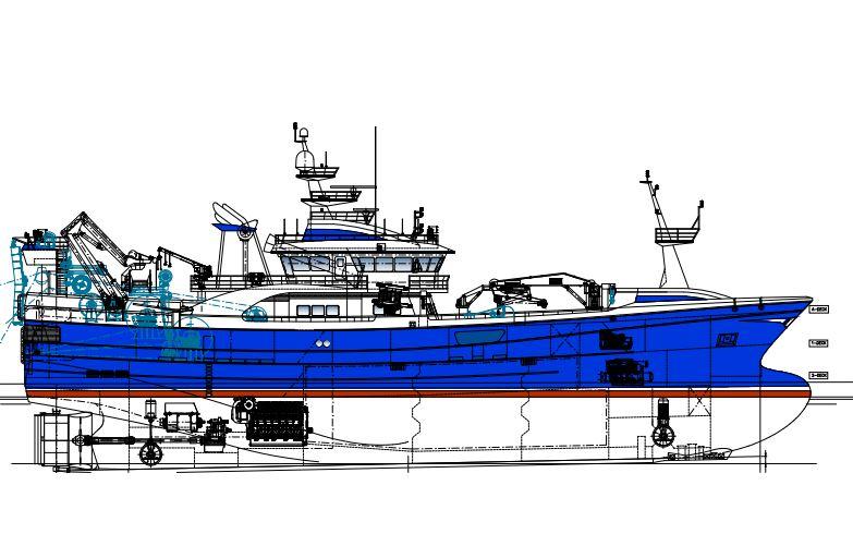 Vikingbank2.jpg