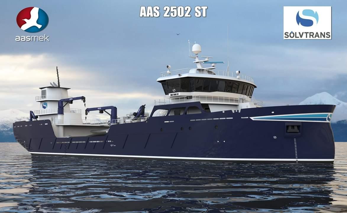 AAS2502ST.jpg