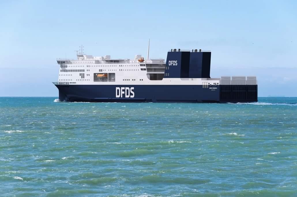DFDS03.jpg
