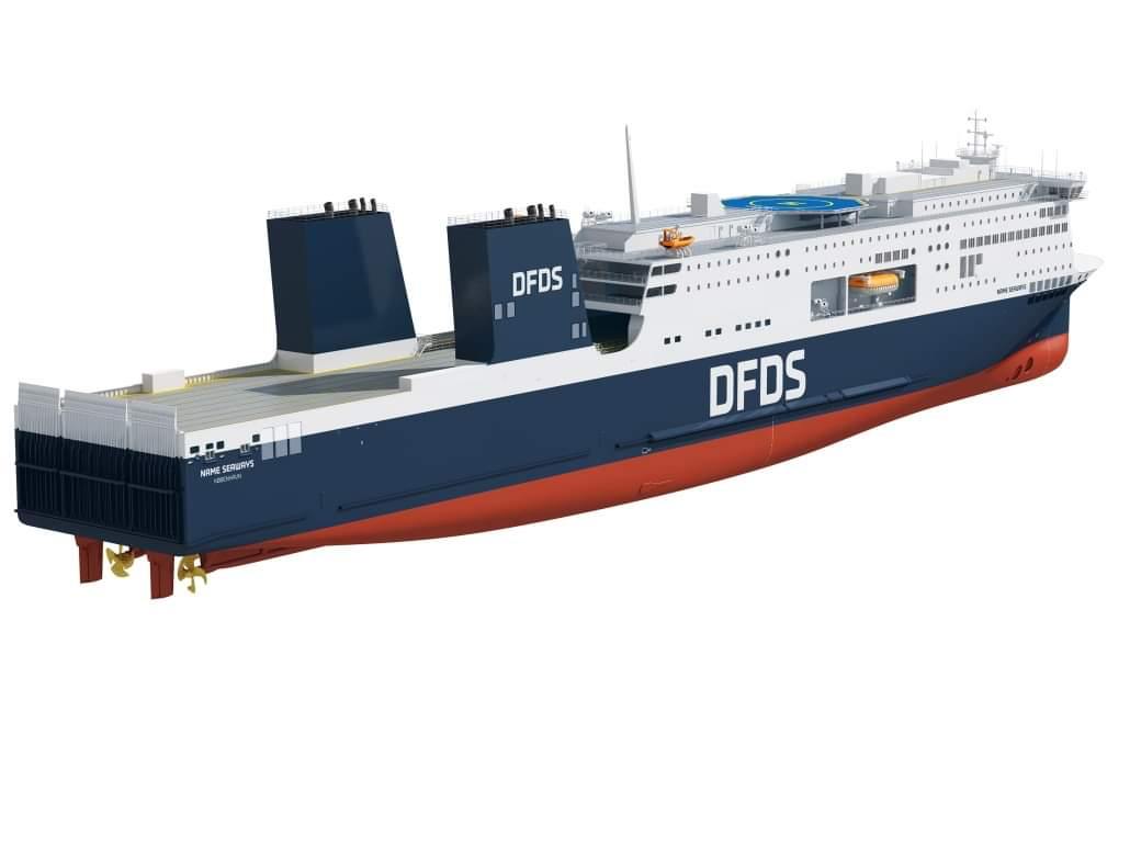 DFDS04.jpg