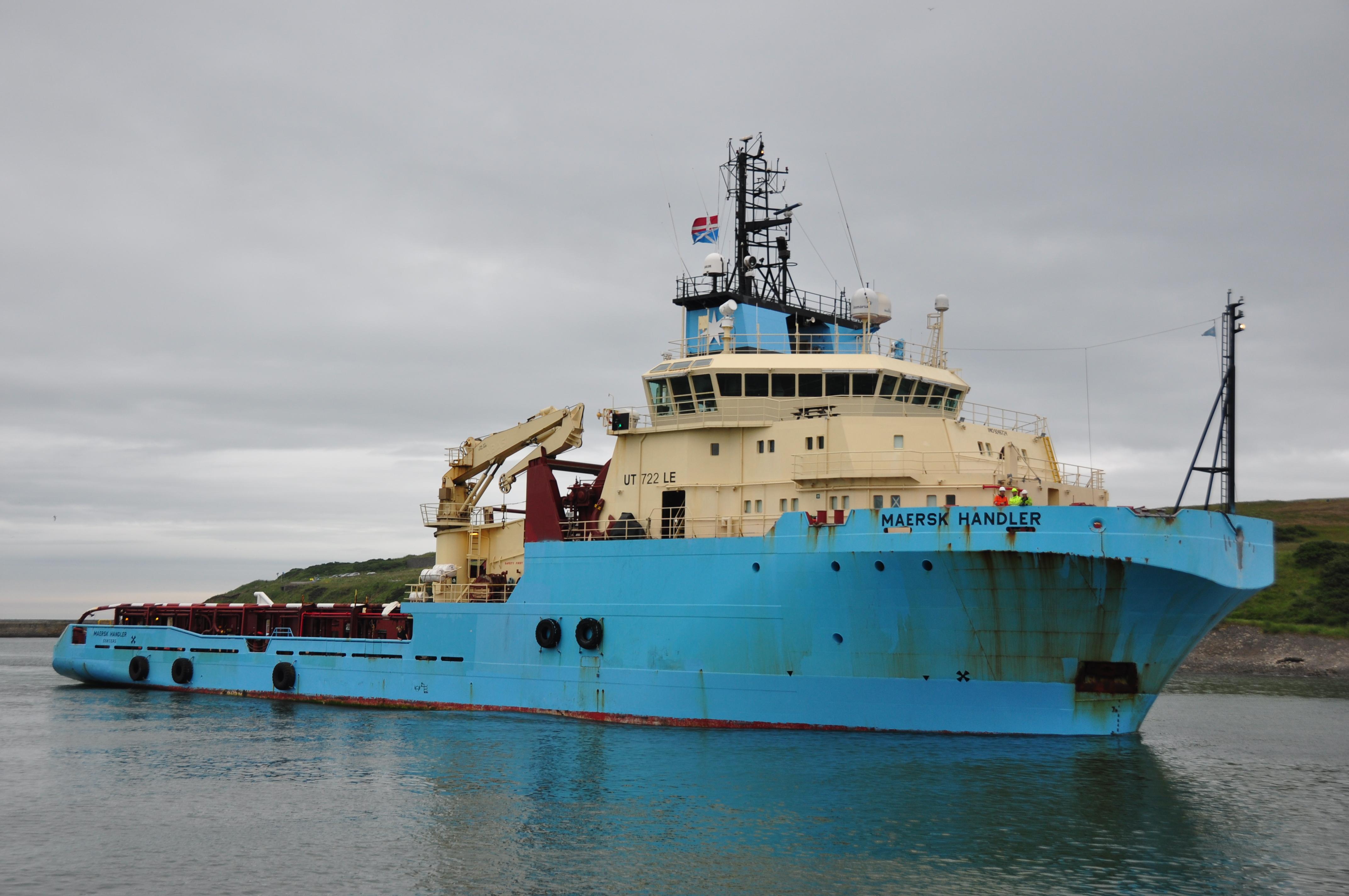MaerskHandler.jpg