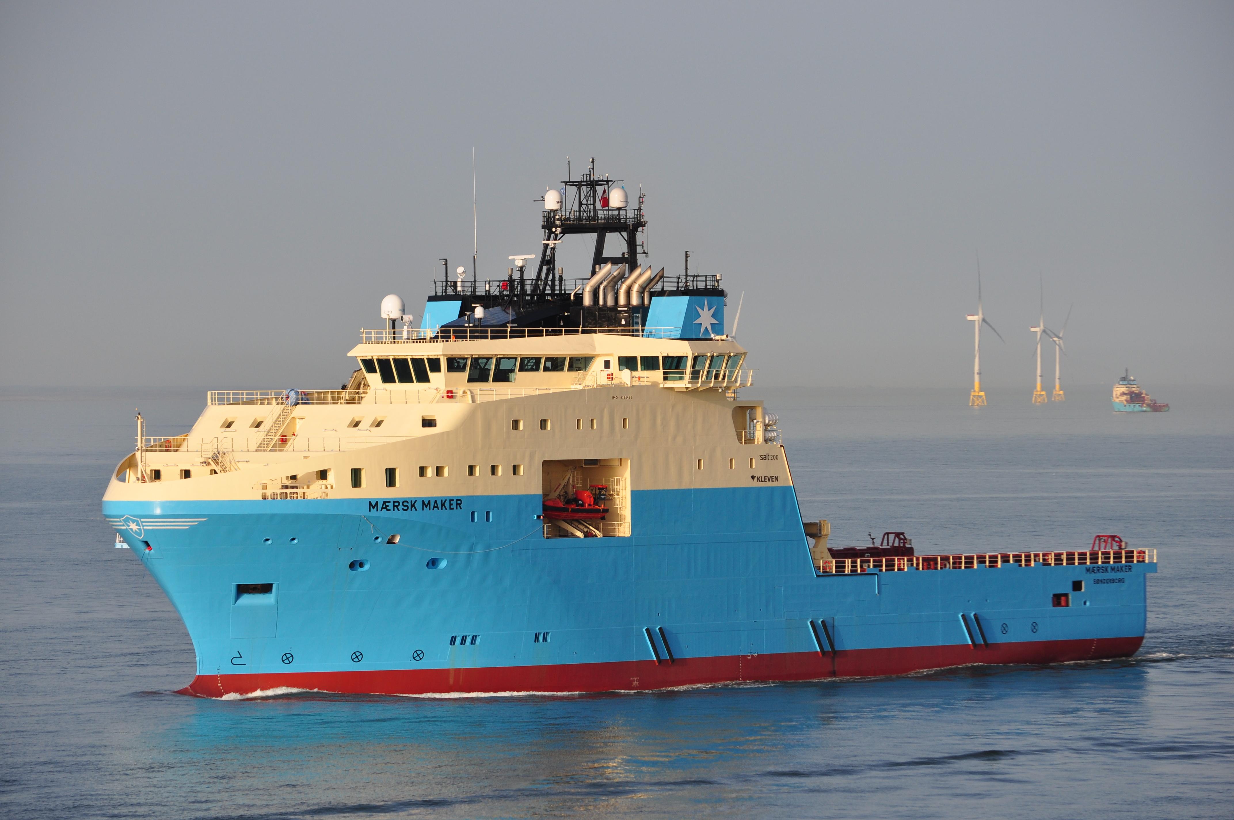 MaerskMaker1.jpg