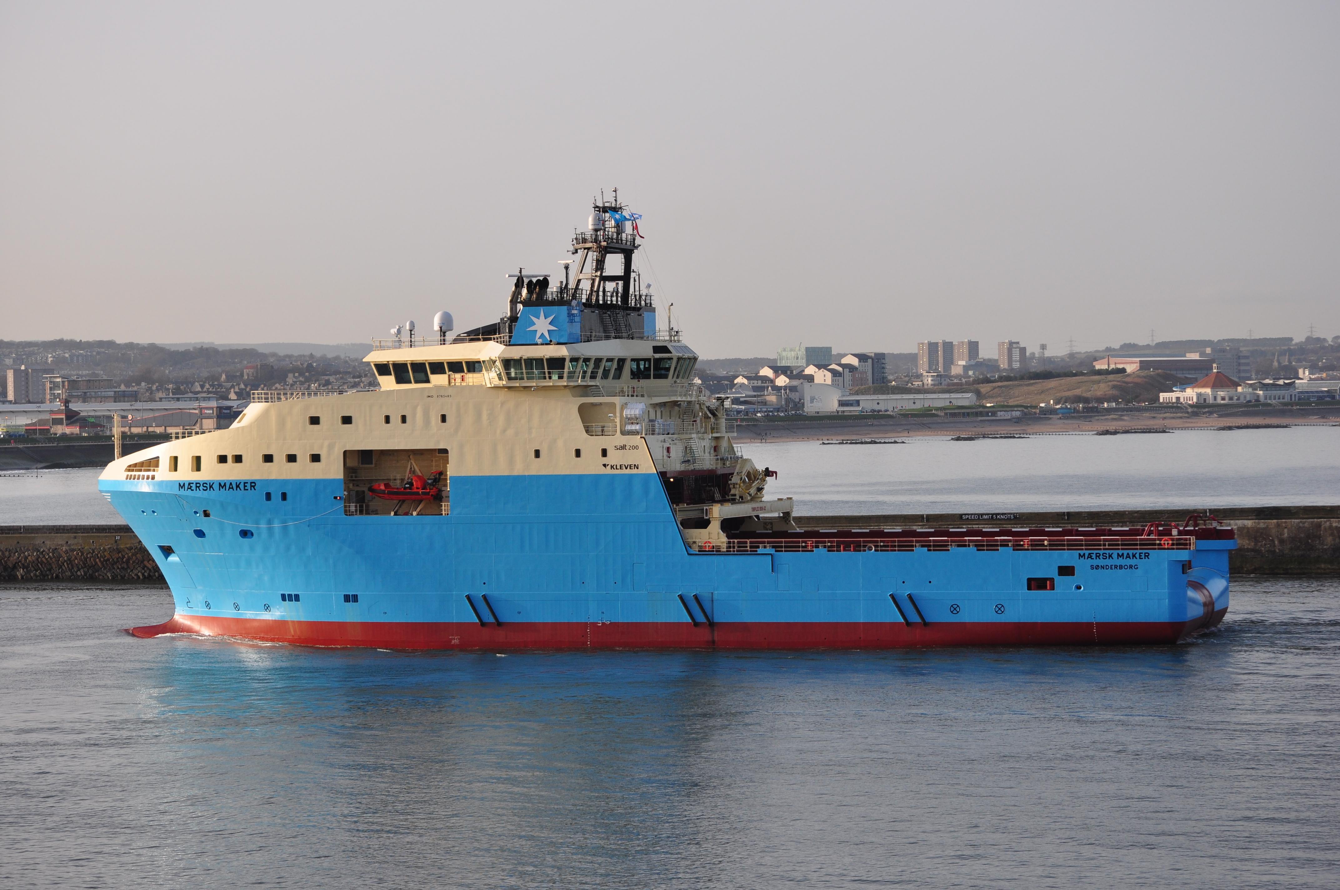 MaerskMaker2.jpg