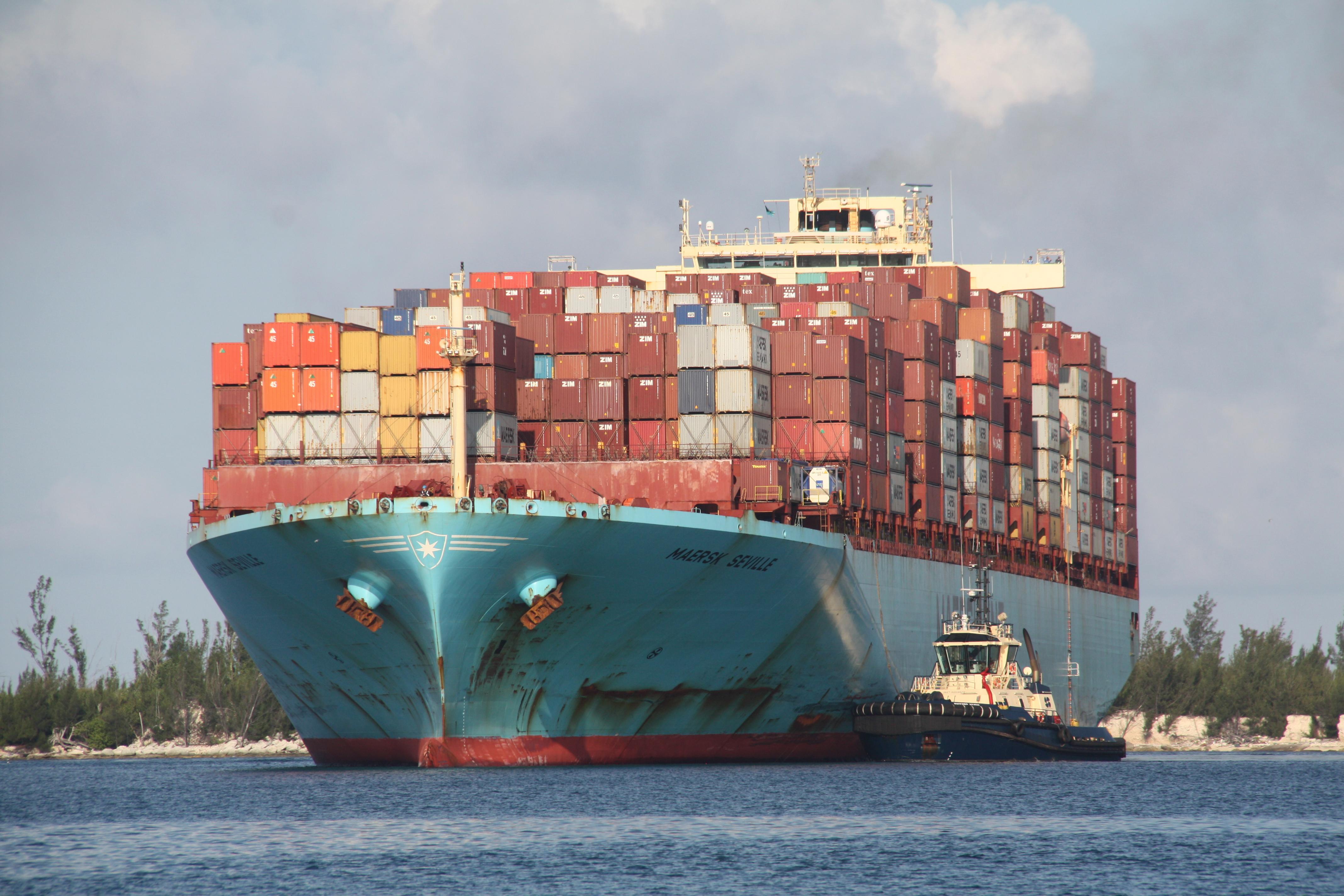 MaerskSeville.jpg