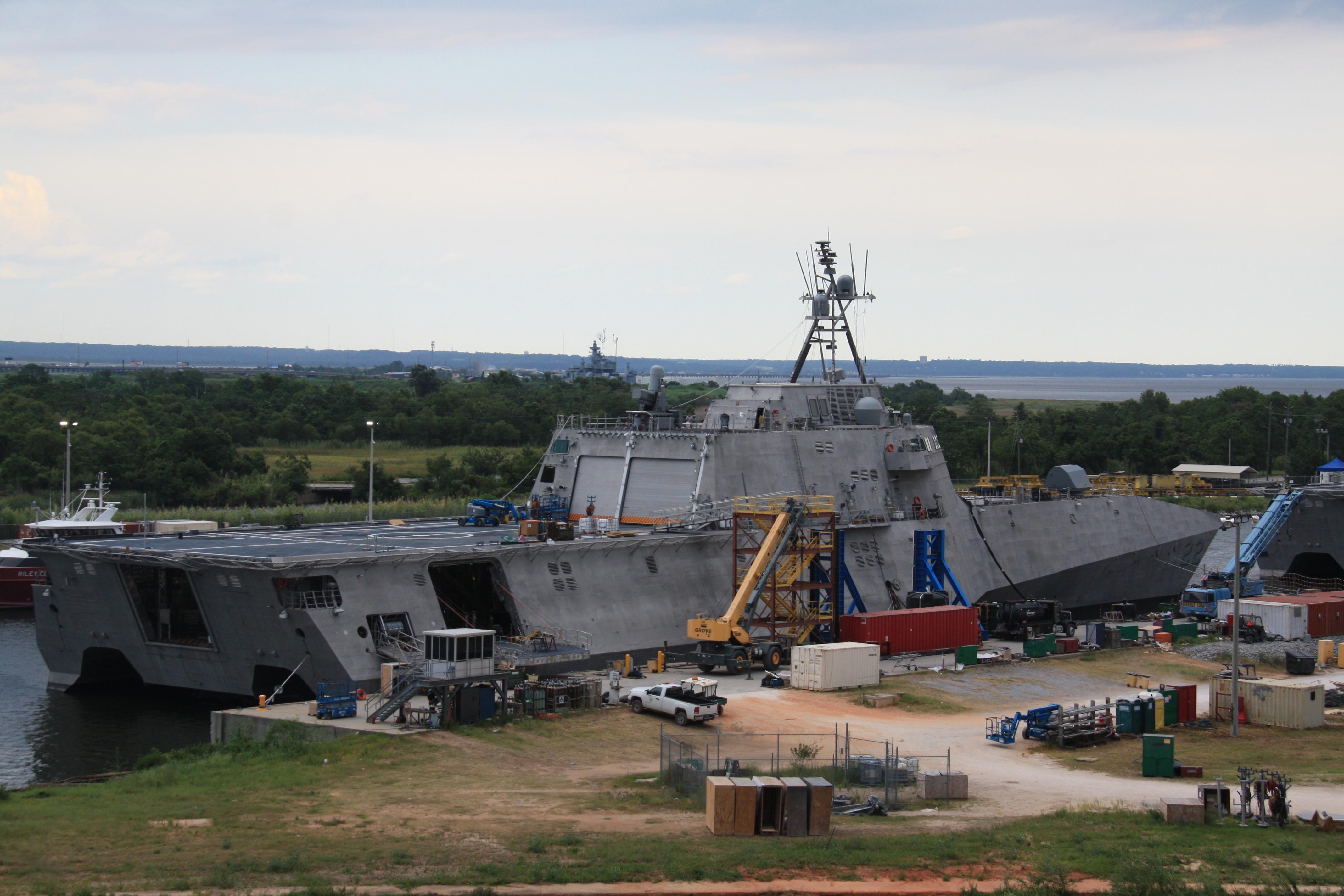 USSKansasCity.jpg