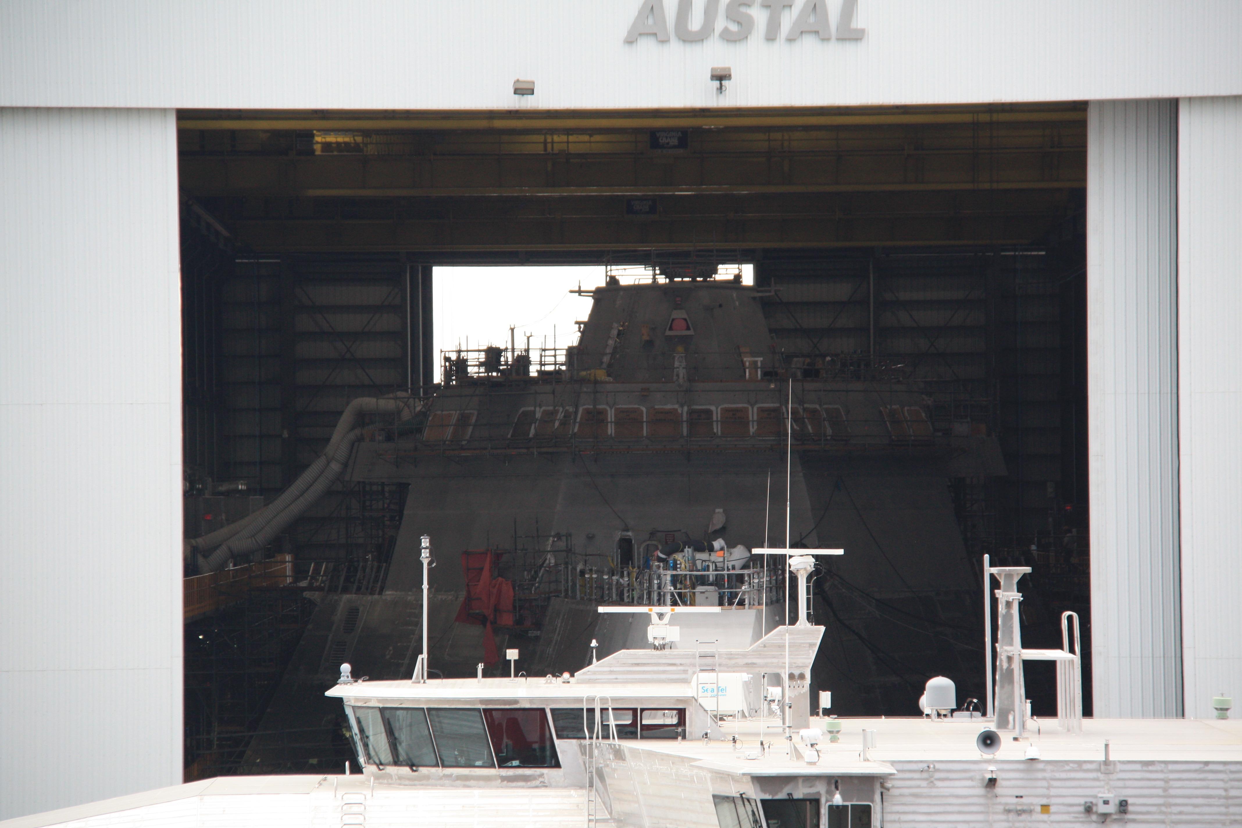 USSMobile.jpg