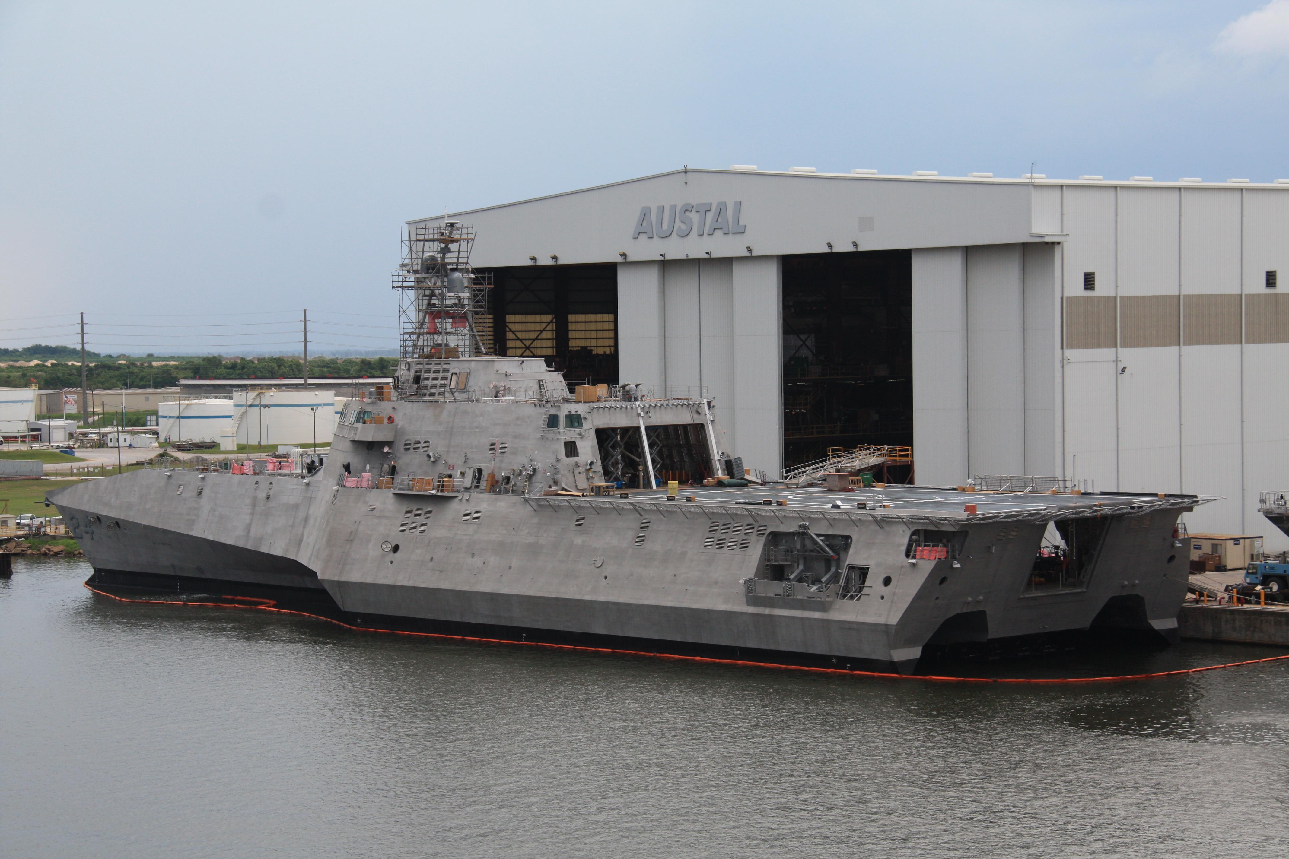 USSOakland2.jpg